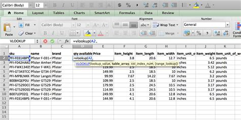 learn vlookup quickly vlookup in many sheets extract values from several