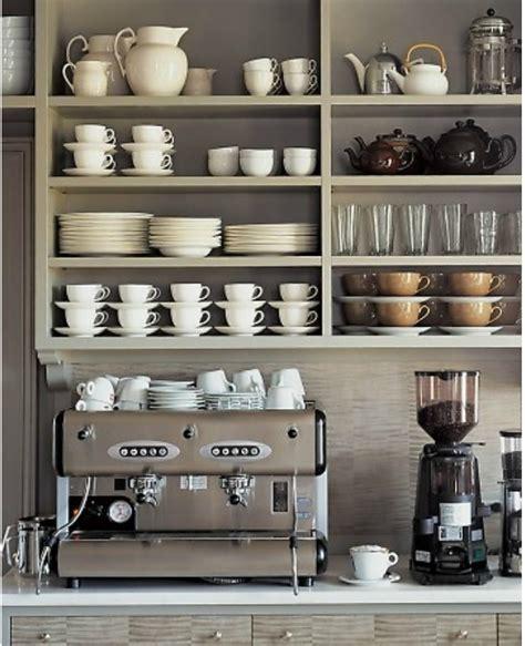 8 cara membuat desain quot coffee shop quot di rumah rumah dan gaya hidup rumah