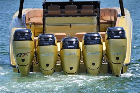 xpress fishing boat prices 2015 midnight express 43 power boat for sale www