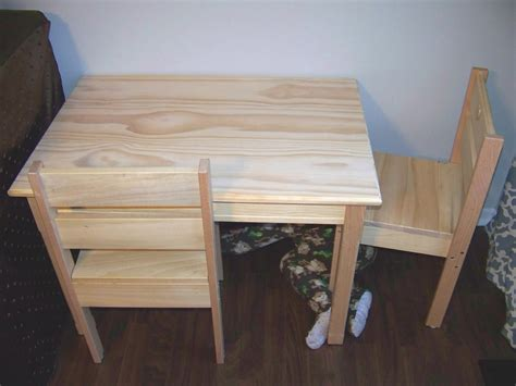 children s bench plans download diy children s furniture plans plans free