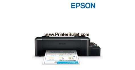 Printer Epson L120 Malaysia malaysia epson l120 ink tank system color printer printing only manual duplex malaysia