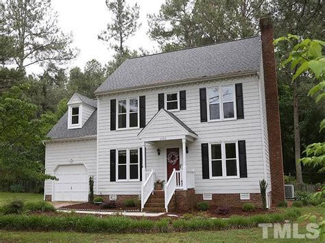 3400 greenville loop road forest nc fonville