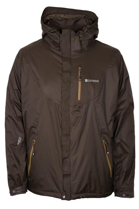 mountain design waterproof jacket choose perfect design of mens waterproof jackets