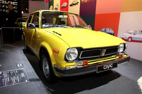 who owns fiat cars wavuti what company owns which cars who made mine a