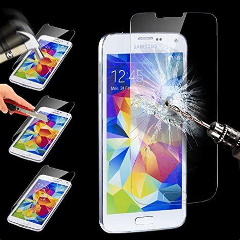 Tempered Glass 03 Mm Samsung Galaxy S 7 galaxy s7 temper glass samsung galaxy s7 ballistic nano