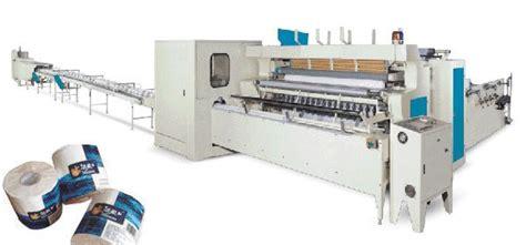 How To Make Paper Machine - tissue paper machine price manufacturers
