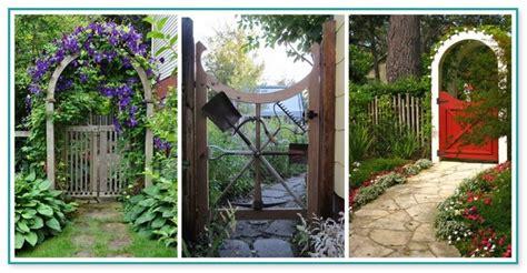Cynthia Rowley Solar Garden Decorative Stake by Decorative Lattice Panels Garden