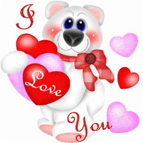 im 225 genes de amor con movimiento corazones rosas ositos oso amoroso mandarsaludos com