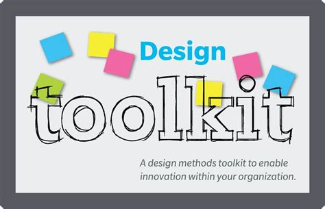 game design toolkit 17 best kits images on pinterest design thinking