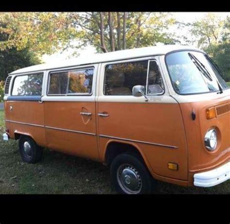 buy   volkswagen bus  nashville tennessee united states