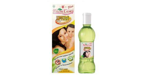 Minyak Zaitun Selva 100 Ml Muraahh jual murah cap lang minyak telon lang plus 100 ml perlengkapan mandi di jakarta