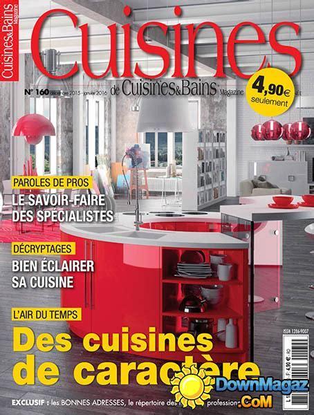 home design suncoast florida 2017 free ebooks download design home magazine no 57 2015 cuisines bains d 233