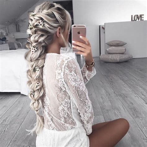 white low lights for grey hair white low lights for grey hair grey hair highlights and