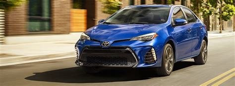 how to change in toyota corolla how often to change for 2014 toyota corolla autos post