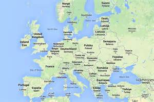 Map Of Europe And Middle East by Pics For Gt Map Middle East And Europe
