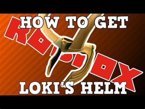 whatever floats your boat halloween event how to get thor s helmet roblox event nightmare bef
