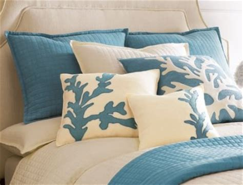 pillows on a bed transforming a bedsitter the interior decor way