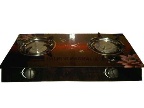 Kompor Gas Paling Murah kompor paling hemat gas di dapur dengan kompor bara
