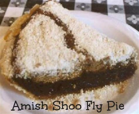 shoo recipe 17 best ideas about shoofly pie on shoo fly song pennsylvania