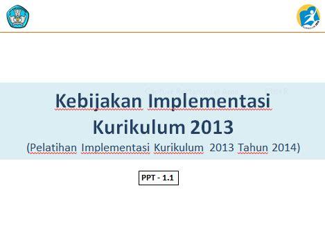 Buku Induk Sd K13 sdn tagengser laok4 materi k 13 untuk pengawas sd b diah lpmp