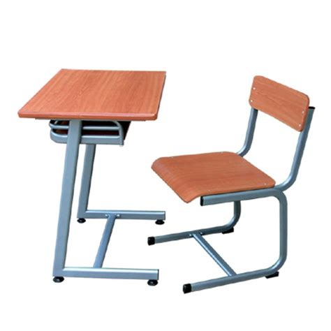 Study Table And Chair Reading Table And Chairs School Desk And Chair