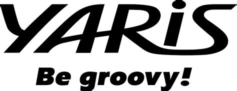 logo toyota yaris file toyota yaris be groovy svg logopedia fandom