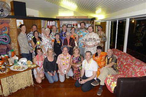 100 christmas party brisbane staff christmas party