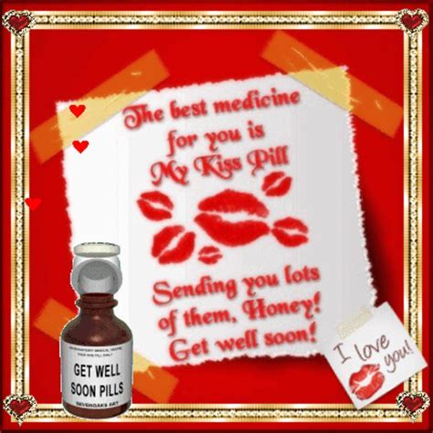 The Best Medicine. Free Get Well Soon eCards, Greeting