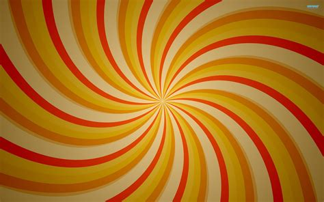 spiral background spiral background 183 free beautiful backgrounds