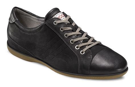 ecco shoes uk ecco cheap footwear for ecco notice ecco outlet in uk