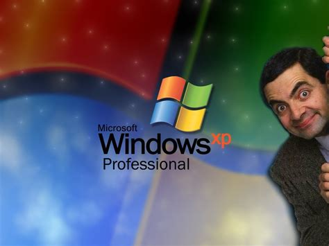 cute themes for windows xp window xp wallpaper pack 4 cute girls celebrity wallpaper