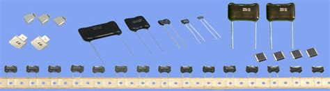 mica chip capacitor mica chip capacitor 28 images ceramic capacitor 1210 chip ceramic capacitor from shanghai