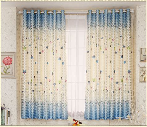 curtains for baby room for baby room curtains new curtains jpg