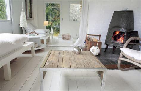 Scandinavian Dining Room Chairs by Landelijk Interieur Tips Nieuwe Wonen