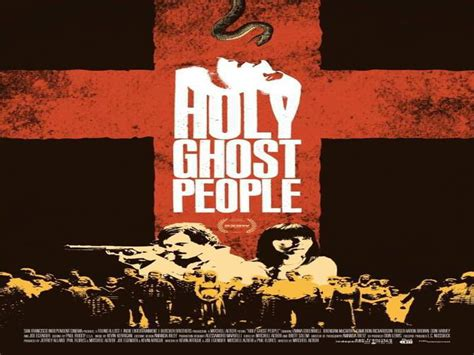 film holy ghost download holy ghost people movie for ipod iphone ipad in