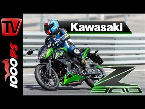 Motorrad Supersportler Vergleich 2014 by Yamaha Yzf R3 Test 2015 Onboard Fazit