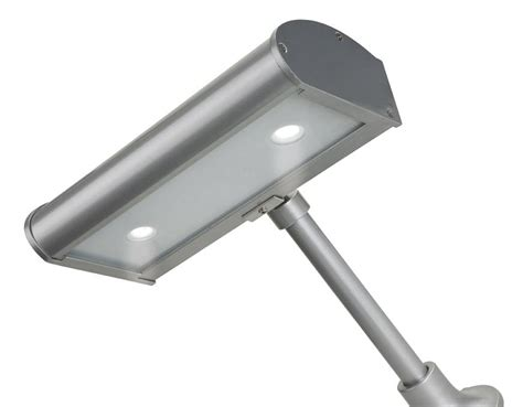 Firstlight Led Sign Light Firstlight Lighting 6401si Sign Lighting Fixtures