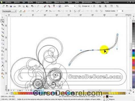 corel draw x6 out of memory corel draw x5 out of memory error solution swirls en corel