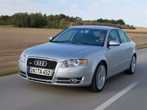 Audi A4 3 0 Tdi by Audi A4 3 0 Tdi Quattro Sedan Wallpapers Cool Cars Wallpaper