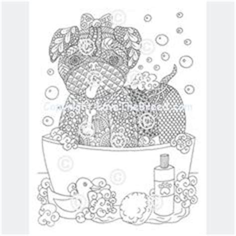 pig the pug colouring pages pig the pug teaching notes activities literacy and teaching ideas
