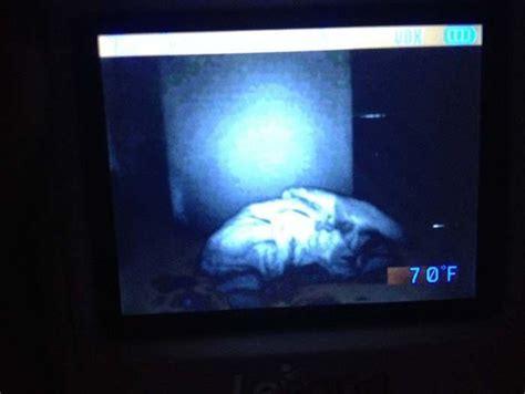 babies  monitors freak     pics