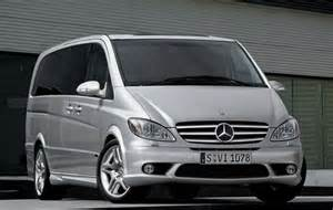Mercedes Vito Price Mercedes Vito Automatic Minivan Rental Istanbul Turkey