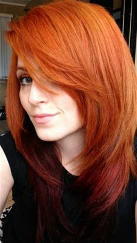 hair color trends 2015 2015 hair color trends