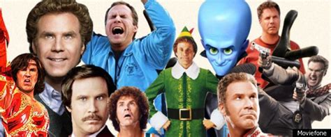 will ferrell university movie 20 will ferrell quotes to use daily