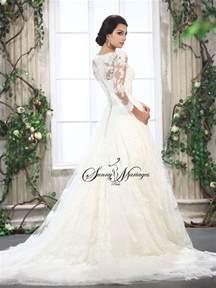 site de decoration mariage pas cher le mariage