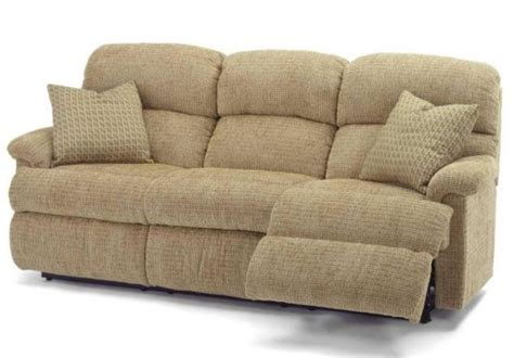 sofa the icon of comfort luxury and style best sofas