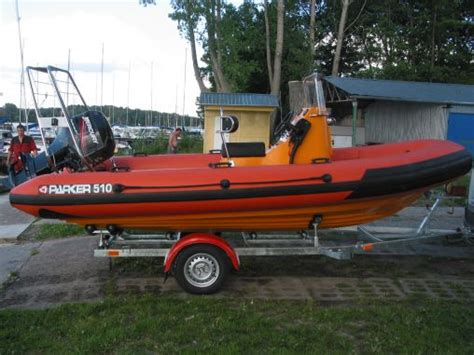 inflatable boats for sale in turkey parker ribs parker 510 for sale boats for sale used
