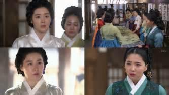 Diary quot episode 14 hancinema the korean movie and drama database