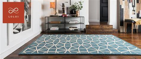 interior home scapes loloi rugs interior homescapes