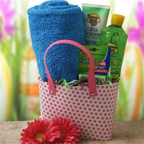 bridal shower gift basket prize ideas 17 best images about door prize ideas on